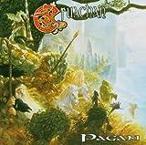 Cruachan Pagan