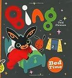 www.payane.ir - Bing: Bed Time (Bing Bunny)