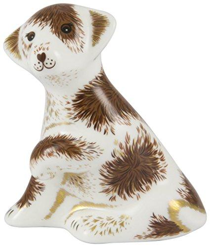 royal-crown-derby-bailey-motivo-cucciolo-di-cane-in-acciaio-inox-colore-multicolore