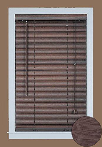 achim-home-furnishings-luna-2-inch-vinyl-blind-29-by-64-inch-mahogany
