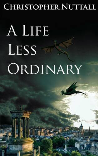 life less ordinary by - photo #29