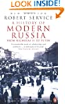 A History of Modern Russia: From Nich...
