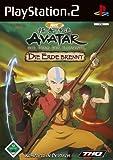 echange, troc Avatar Der Herr der Elemente - Die Erde brennt