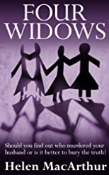 Four Widows