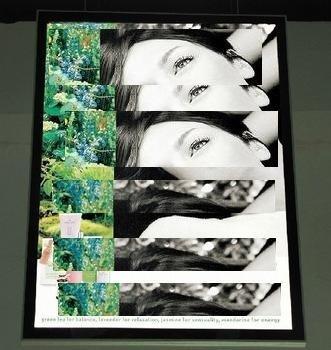 Gowe Super Slim,High Brightness A1 Size Magnetic Led Light Box 3 Pcs