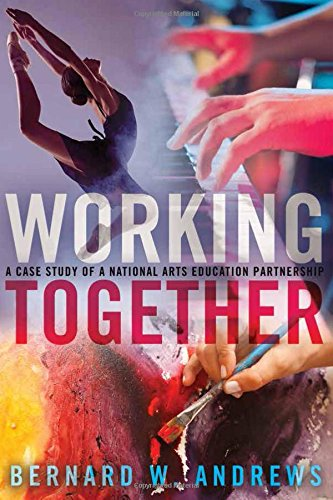 Working Together (Counterpoints)