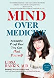 www.payane.ir - Mind Over Medicine: Scientific Proof That You Can Heal Yourself