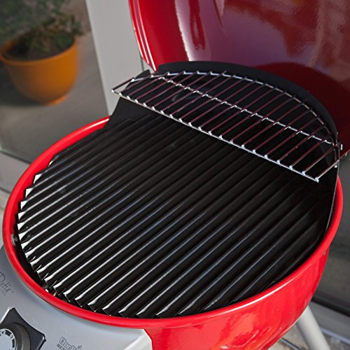 Char Broil Patio Bistro Electric Grill