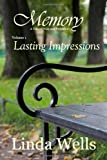 Memory: Volume 1, Lasting Impressions: A Tale of Pride and Prejudice