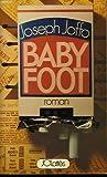 Joseph Joffo Baby-foot