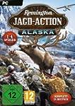 Remington Jagd-Action: Alaska [PC Dow...
