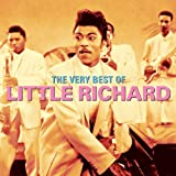 The Very Best Of - 50 Greatest Hits