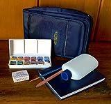 Winsor & Newton Cotman Water Colour Sketchers' Case each