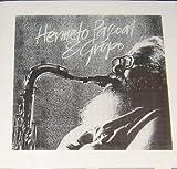 Hermeto Pascoal & Grupo by Pascoal,Hermeto (1992-01-10)