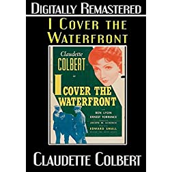 I Cover the Waterfront - Digitally Remastered