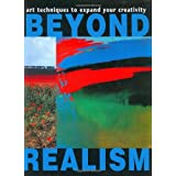 Beyond Realism: Art Techniques to Expand Your Creativitypar Brian Ryder
