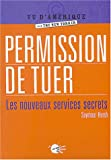 Permission de tuer (French Edition) (2846711062) by Seymour-M Hersh