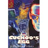 "The Cuckoo's Eggvon ""Cliff Stoll"""