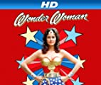 Wonder Woman [HD]: Judgement from Outer Space, Part 2 [HD]