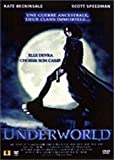 echange, troc Underworld (Édition simple)