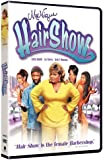 Hair Show [Import]