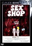 echange, troc Sex Shop