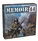 Memoir 44