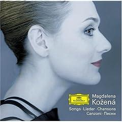Magdalena Kozena 51KW2AMZH0L._SL500_AA240_