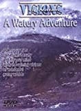 echange, troc A Watery Adventure [Import anglais]
