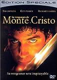 La Vengeance de Monte-Cristo - �dition Spéciale