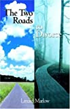 img - for The Two Roads of Divorce book / textbook / text book