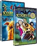 echange, troc Scooby-Doo / Scooby-Doo 2, les monstres se déchaînent - Bi-pack 2 DVD