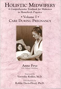 Midwiferey care study