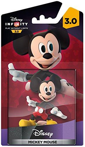 Disney Infinity 3.0: Einzelfigur - Micky Maus