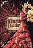 echange, troc Ballroom Dancing