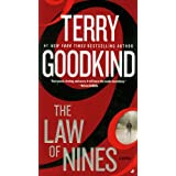 "The Law of Ninesvon ""Terry Goodkind"""