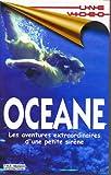 echange, troc Océane [VHS]