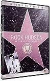 echange, troc Rock Hudson: La double vie d'une star