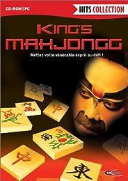 King's Mahjongg