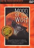 echange, troc Moon of the Wolf [Import USA Zone 1]