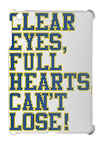 clear-eyes-full-hearts-cant-lose-ipad-mini-ipad-mini-2-plastic-case