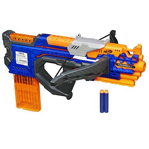 nerf-nstrike-crossbolt-blaster