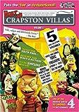 echange, troc  - Best of Crapston Villas 1 [Import USA Zone 1]