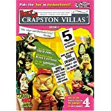 Best of Crapston Villas 1 [DVD] [1998] [Region 1] [US Import] [NTSC]by Jane Horrocks