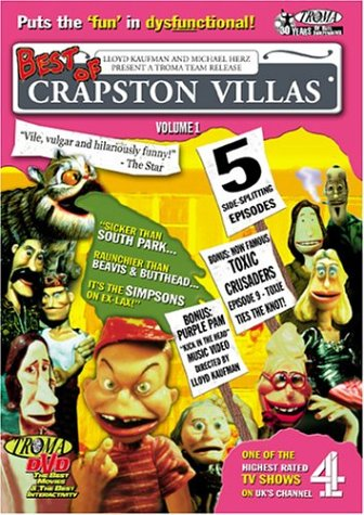 Best+of+Crapston+Villas%2C+Vol.+1