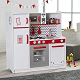 KidKraft Busy Bakin' Play Kitchen