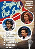 Laughing Out Loud: America's Funniest Comedians - Vol. 1