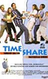 Time Share [Alemania] [DVD]