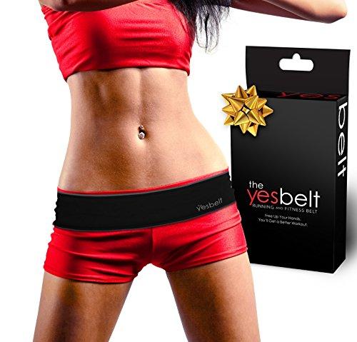 yesbelt-votado-1-running-brazalete-best-fitness-cinturon-de-mejor-para-entrenamiento-de-cinturon-cin
