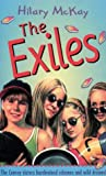 The Exiles (0006746438) by McKay, Hilary